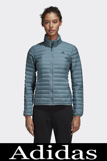 Piumini Adidas Autunno Inverno 2018 2019 34
