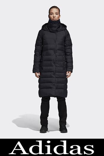 Piumini Adidas Autunno Inverno 2018 2019 35