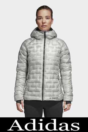 Piumini Adidas Autunno Inverno 2018 2019 9