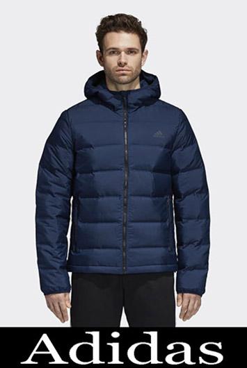 Piumini Adidas Autunno Inverno 2018 2019 Uomo 14