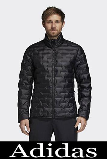 Piumini Adidas Autunno Inverno 2018 2019 Uomo 19
