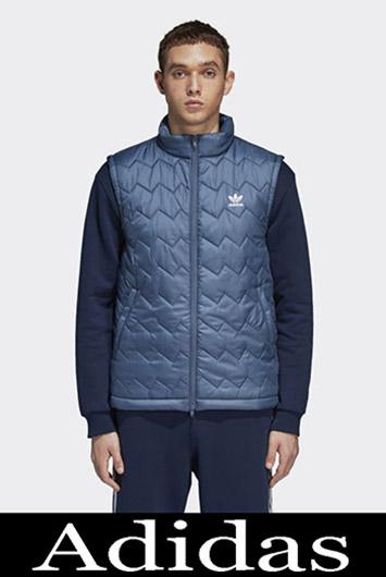 Piumini Adidas Autunno Inverno 2018 2019 Uomo 29