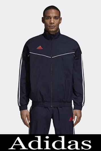 Piumini Adidas Autunno Inverno 2018 2019 Uomo 35