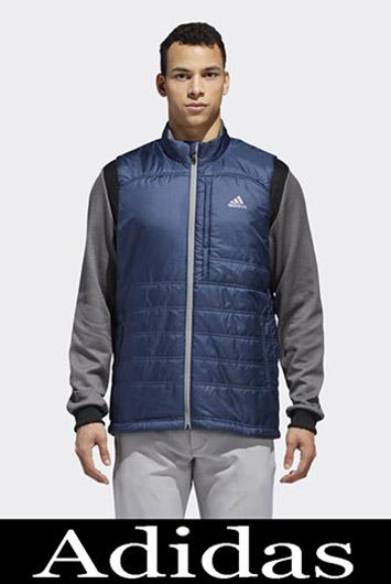 Piumini Adidas Autunno Inverno 2018 2019 Uomo 5