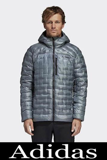Piumini Adidas Autunno Inverno 2018 2019 Uomo 8