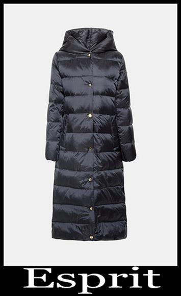 Piumini Esprit Autunno Inverno 2018 2019 Nuovi Arrivi 55