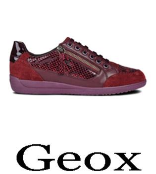 Scarpe Geox Autunno Inverno 2018 2019 Nuovi Arrivi 5