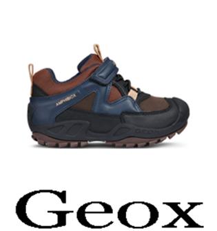 nuovo economico molti alla moda la moda più votata scarpe