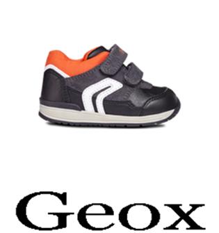 new concept e6b72 9330b Scarpe-Geox-bambino-2018-2019-nuovi-arrivi-inverno-4.png