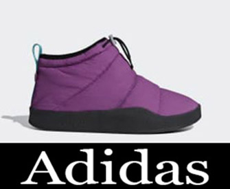 Sneakers Adidas Autunno Inverno 2018 2019 Donna 1