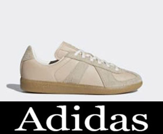 Sneakers Adidas Autunno Inverno 2018 2019 Donna 11