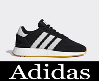 Sneakers Adidas Autunno Inverno 2018 2019 Donna 13