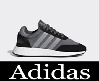 Sneakers Adidas Autunno Inverno 2018 2019 Donna 14
