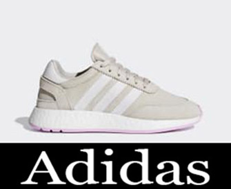 Sneakers Adidas Autunno Inverno 2018 2019 Donna 15