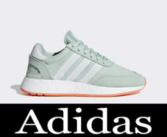 Sneakers Adidas Autunno Inverno 2018 2019 Donna 16