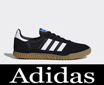 Sneakers Adidas Autunno Inverno 2018 2019 Donna 17