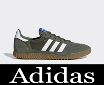 Sneakers Adidas Autunno Inverno 2018 2019 Donna 18