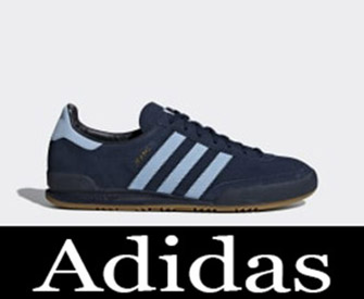 Sneakers Adidas Autunno Inverno 2018 2019 Donna 20