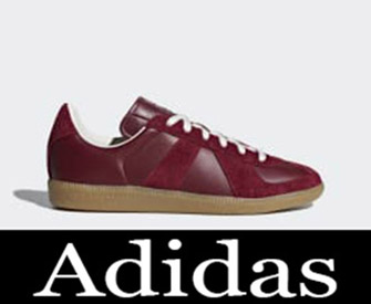 Sneakers Adidas Autunno Inverno 2018 2019 Donna 21