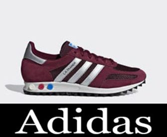 Sneakers Adidas Autunno Inverno 2018 2019 Donna 22