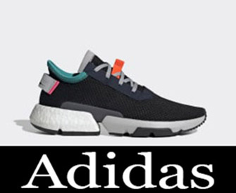 Sneakers Adidas Autunno Inverno 2018 2019 Donna 23