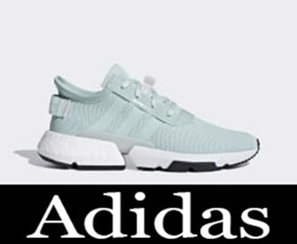 Sneakers Adidas Autunno Inverno 2018 2019 Donna 25