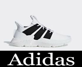 Adidas 2018 Inverno Sneakers 26 Autunno Donna 2019 a1xT0
