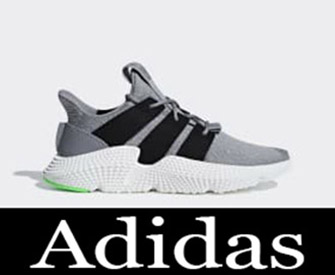 Sneakers Adidas Autunno Inverno 2018 2019 Donna 27