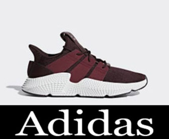Sneakers Adidas Autunno Inverno 2018 2019 Donna 28