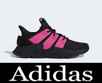 Sneakers Adidas Autunno Inverno 2018 2019 Donna 29
