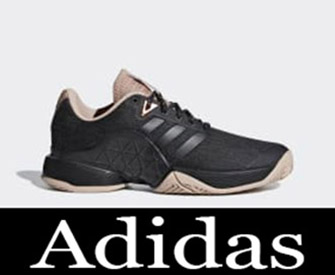 Sneakers Adidas Autunno Inverno 2018 2019 Donna 3