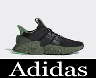 Sneakers Adidas Autunno Inverno 2018 2019 Donna 30
