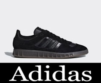 Sneakers Adidas Autunno Inverno 2018 2019 Donna 31