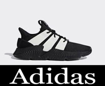 Sneakers Adidas Autunno Inverno 2018 2019 Donna 32