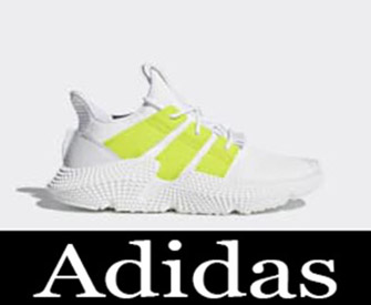 Sneakers Adidas Autunno Inverno 2018 2019 Donna 33
