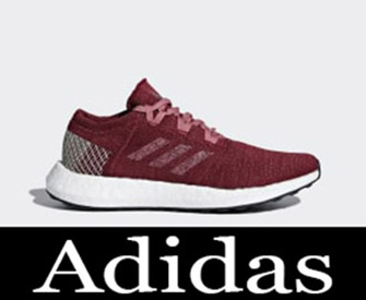 Sneakers Adidas Autunno Inverno 2018 2019 Donna 35