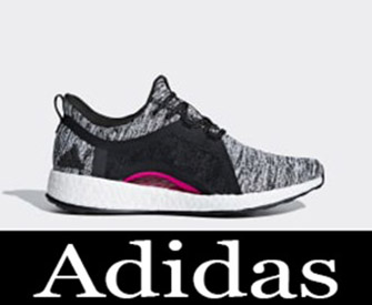 Sneakers Adidas Autunno Inverno 2018 2019 Donna 36