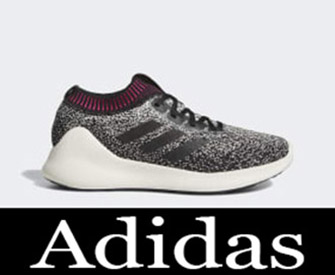 Sneakers Adidas Autunno Inverno 2018 2019 Donna 37