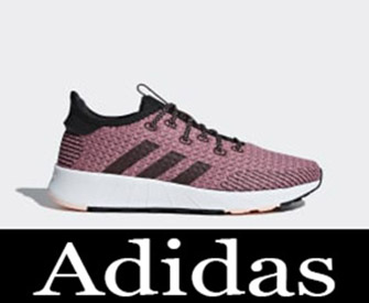 Sneakers Adidas Autunno Inverno 2018 2019 Donna 38