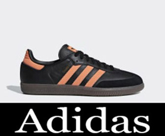 Sneakers Adidas Autunno Inverno 2018 2019 Donna 39