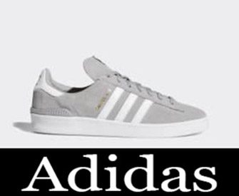 Sneakers Adidas Autunno Inverno 2018 2019 Donna 4