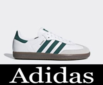 Sneakers Adidas Autunno Inverno 2018 2019 Donna 40