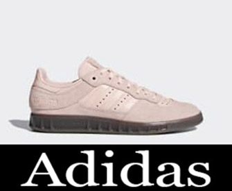 Sneakers Adidas Autunno Inverno 2018 2019 Donna 42