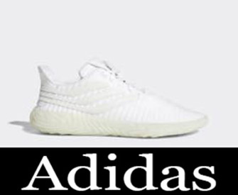 Sneakers Adidas Autunno Inverno 2018 2019 Donna 43