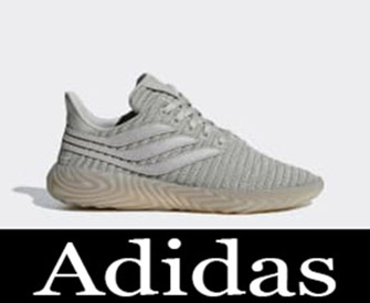 Sneakers Adidas Autunno Inverno 2018 2019 Donna 44
