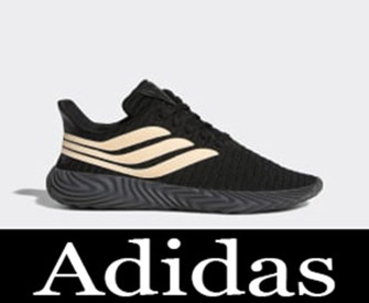Sneakers Adidas Autunno Inverno 2018 2019 Donna 45