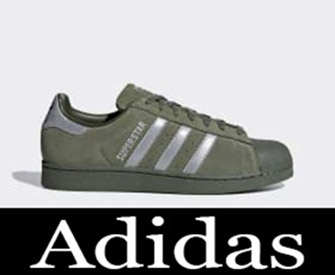 Sneakers Adidas Autunno Inverno 2018 2019 Donna 47