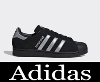 Sneakers Adidas Autunno Inverno 2018 2019 Donna 48