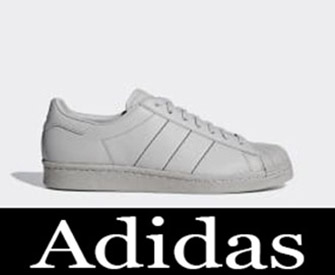 Sneakers Adidas Autunno Inverno 2018 2019 Donna 50