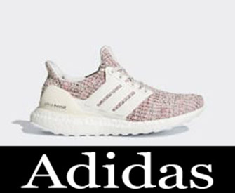Sneakers Adidas Autunno Inverno 2018 2019 Donna 51